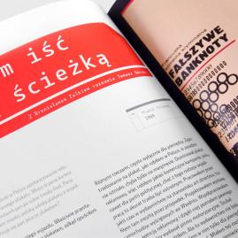 Almanach no 7