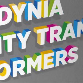 Gdynia City Transformers