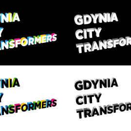 Gdynia City Transformers