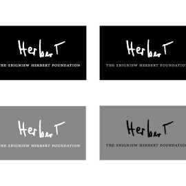 Fundacja Herberta