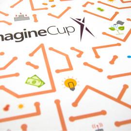 Imagine Cup 2014 Polska