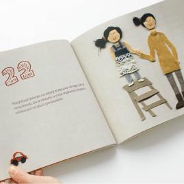 Nie ma dzieci, są ludzie – Rok Janusza Korczaka