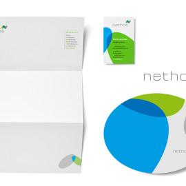 Nethos