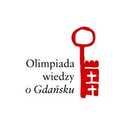 Olimpiada wiedzy o Gdańsku