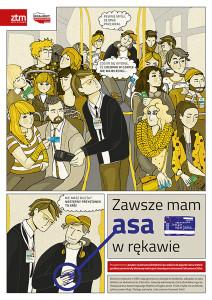 Plakat A3 wersja 2.indd