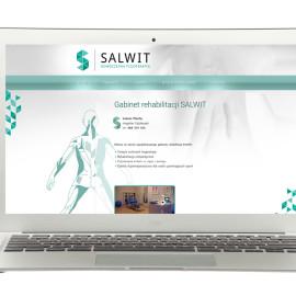 Salwit