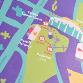 Gdyński Szlak Edukacyjny