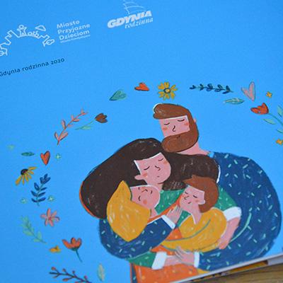 Plan Działań Miasta Przyjaznego Dzieciom, Młodzieży i Rodzinie